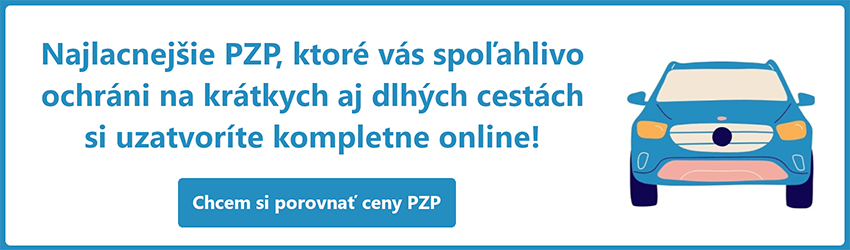 Banner PZP